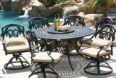 17 Best Images About Outdoor Dining Areas On Pinterest Pool Houses Landscaping And Patio