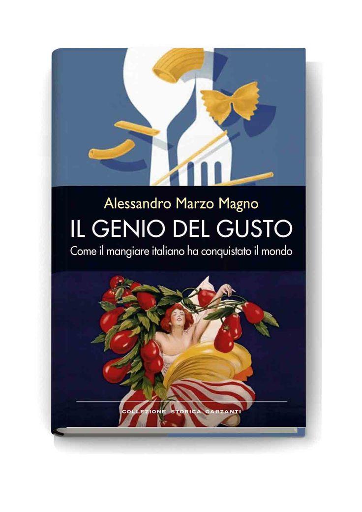 Cover GENIO BASSA