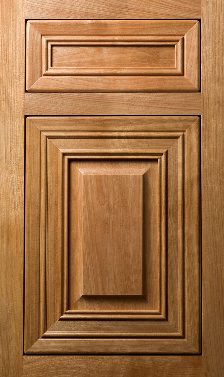 Door Styles Plain Fancy Rs Detail Pinterest Traditional Natural And Style