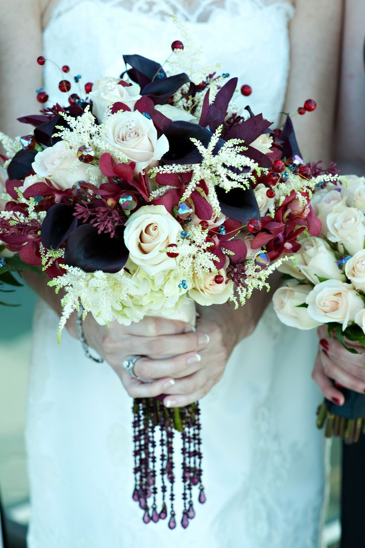 Images About Jewish Weddings On Pinterest Wedding Flower And Brides