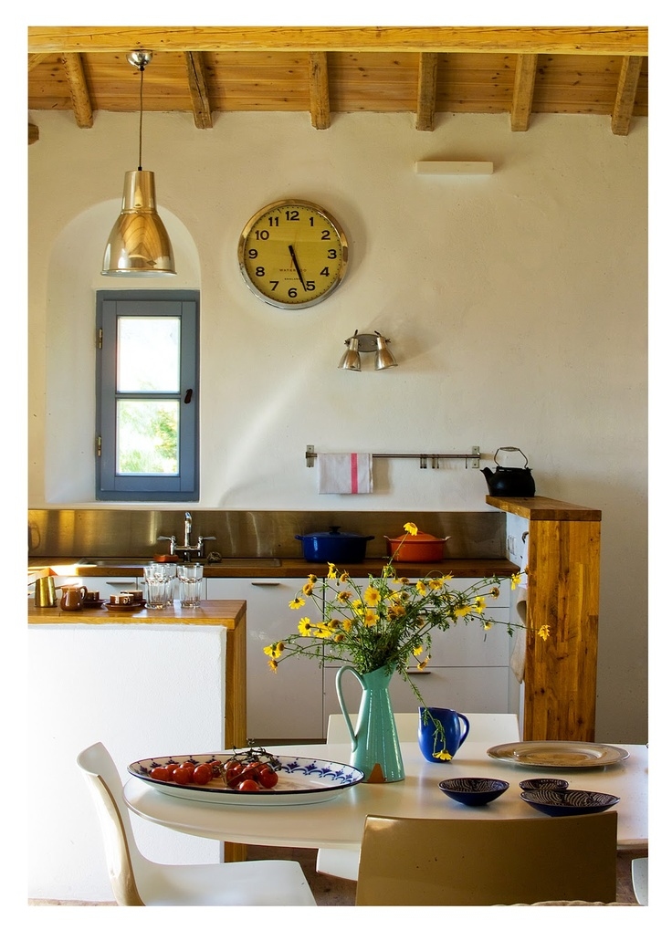woos kitchens with Greek Island Interiors on Tawoosgroup further Stools LF248BST WOOS1016 furthermore Tawoosgroup further 251497960420227676 likewise Narrow Kitchen Design Idea.