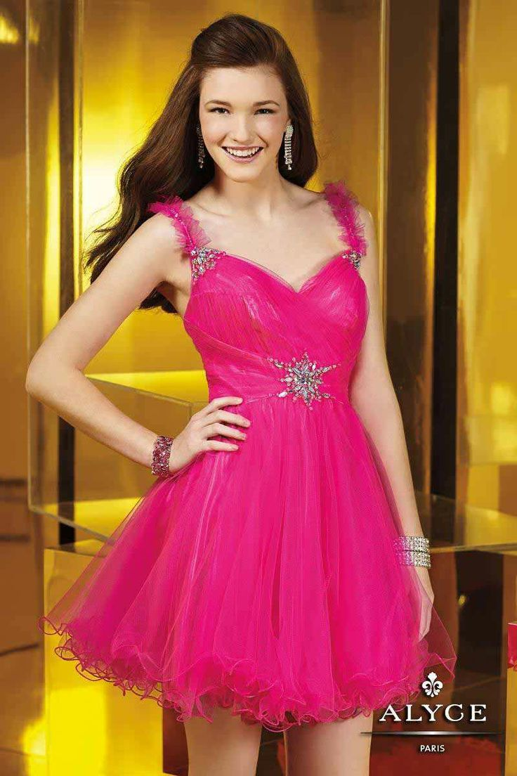 11 best vestidos images on Pinterest | Ball gown, Cute dresses and Gown