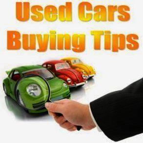 Autos 3 Altersfreigabe unter Autos der Zukunft nach dem Kauf von Gebrauchtwagen …
