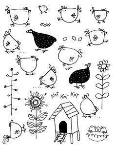 Voller Ideen für Aktivitäten rund um Ostern mit Kindern … – #Aktivitäten #für #ideen #kinde…