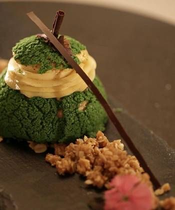 Recipes - Zumbo's Just Desserts - Yahoo7