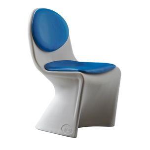 Ryno Dining Chair