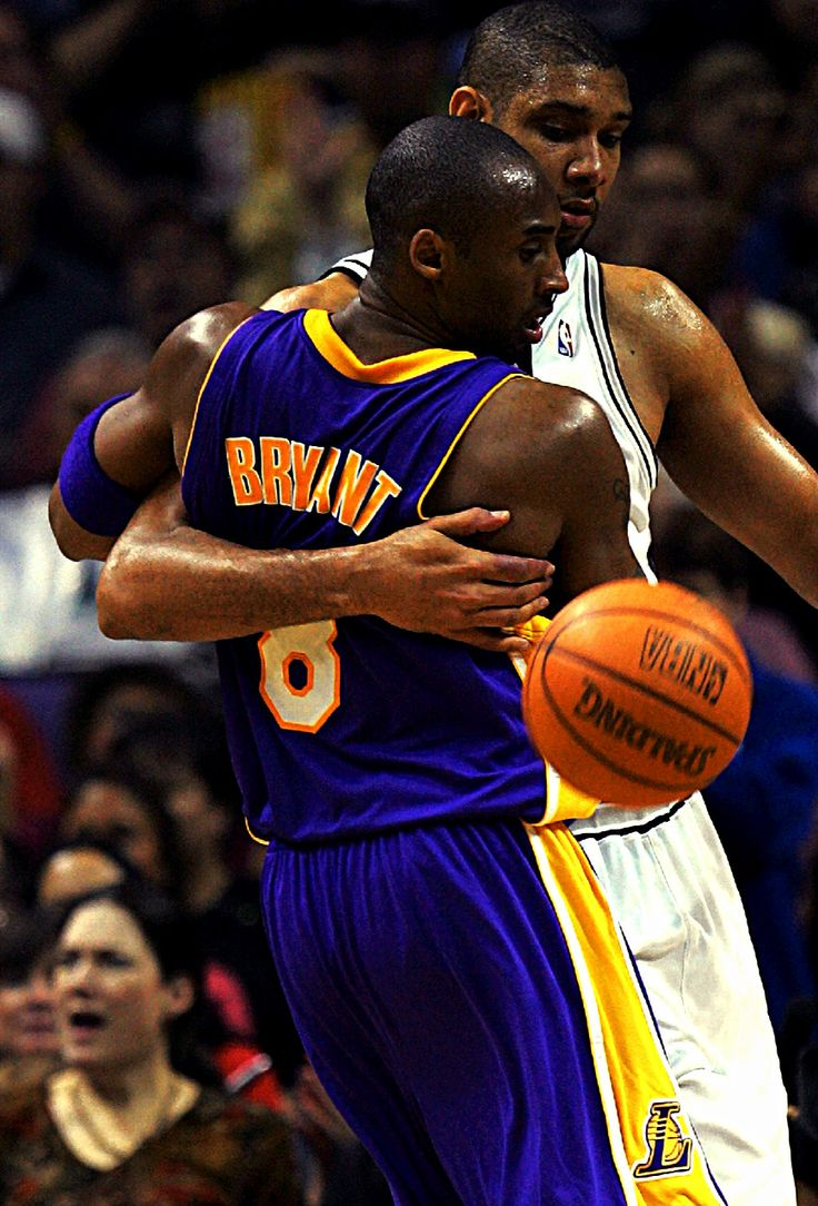 hot-horny-young-kobe-bryant-naked-lick