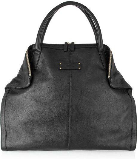 11 Top Designer Handbags ... | All Women Stalk