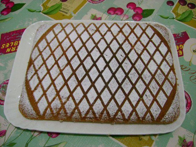 356 Fantastiche Immagini Su Ciambelloni Torte Da Credenza