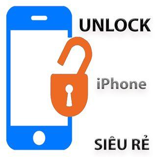 Báo giá mở mạng iPhone siêu rẻ