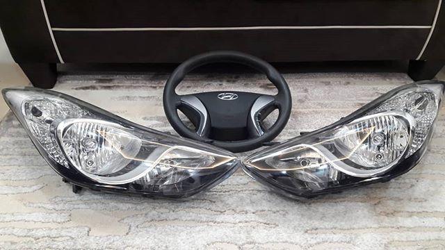 للبيع مصابيح ليتات هونداي النترا أصليين السعر 40 دينار للبيع السكان هونداي النترا السعر 40 دينار موديل 2013 للتو Sunglasses Case Sunglasses Glasses