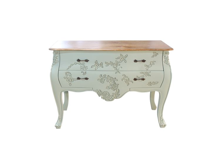 #frenchfurniture #jeparafurniture #whitefurniture #antiquefurniture