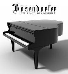 See a list of models, sizes, and prices for Bosendorfer pianos | via Piano Price Point