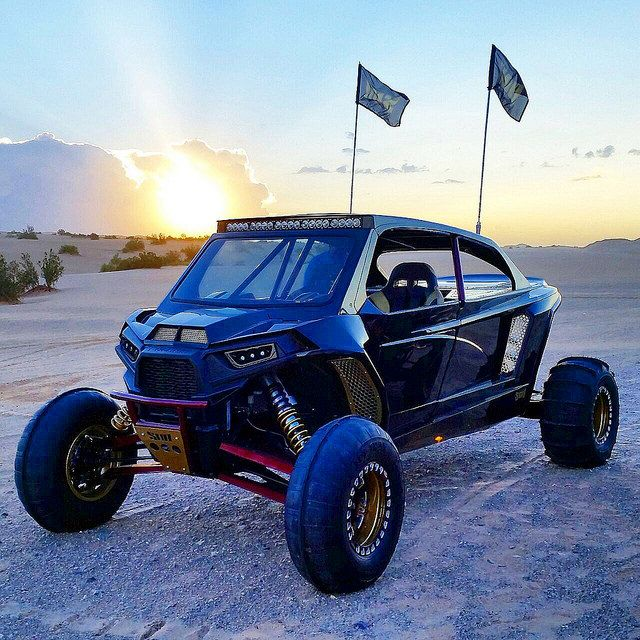 RZR 1000 Gallery  | www.mm-powersports.com added this pin to our collection