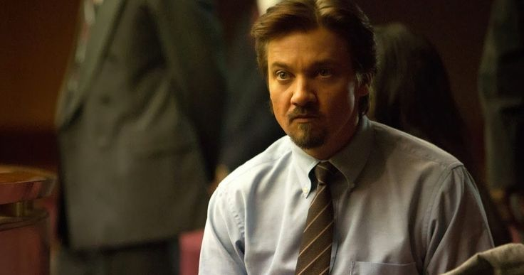 Jeremy Renner Takes on the CIA in 'Kill the Messenger' Trailer -- A journalist uncovers a massive conspiracy about the CIA's involvement with narcotics in the true-story thriller 'Kill the Messenger'. -- http://www.movieweb.com/news/jeremy-renner-takes-on-the-cia-in-kill-the-messenger-trailer