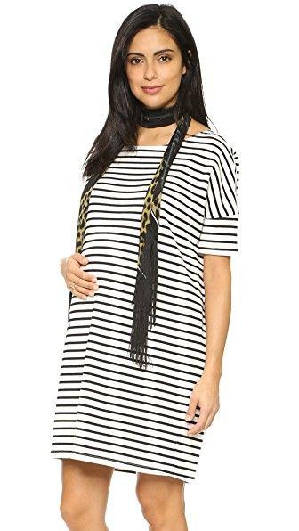 HATCH THE AFTERNOON DRESS. #hatch #cloth #dress