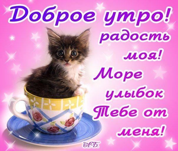 Олечка открытка, доброе утро открытка любимой