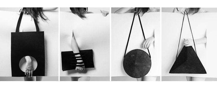 3 handbags designers you'll want to remember @ if irina florea bags
