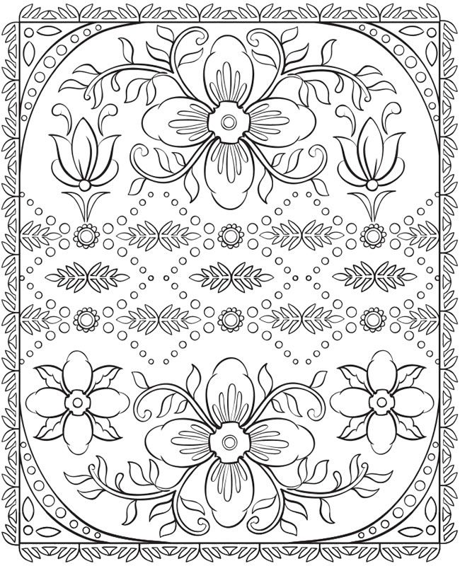 The 1349 Best Coloring Pages Images On Pinterest