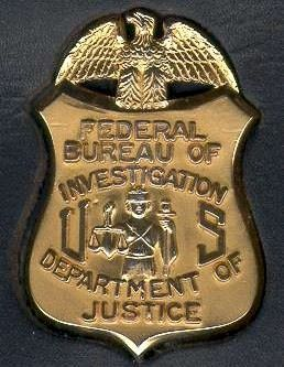 My goal career is to be come an FBI investigator. I like the idea being involved with crimes and being able to solve them. I am a very cautious person and that would help me a lot.