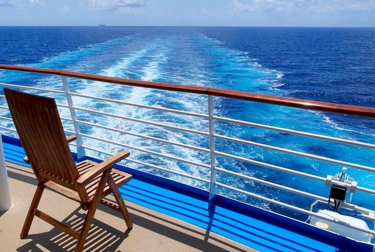 Allure of The Seas: Gastronomia - Cristiane Avellar: Vitrines pelo Mundo