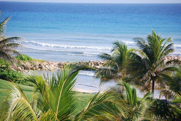 Ανακαλύψτε την Τζαμάικα με το Mideast Travel Worldwide