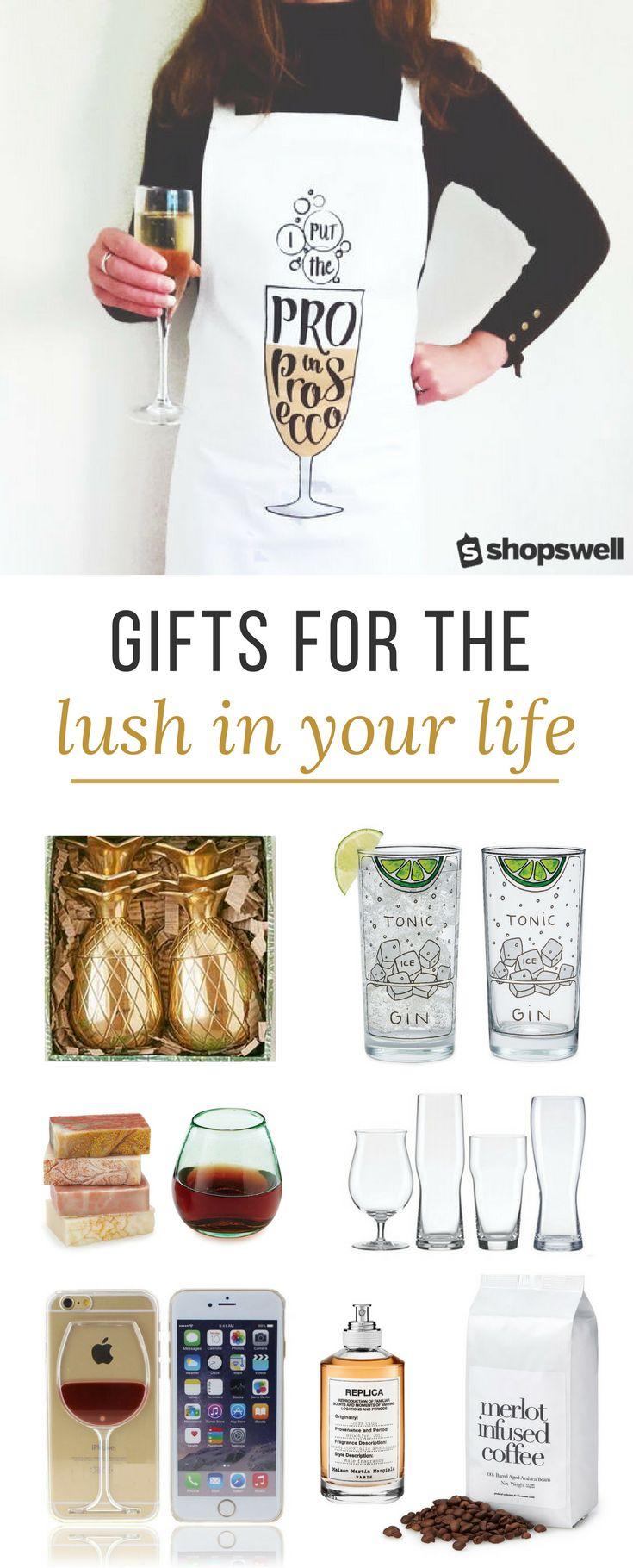 16 best Christmas Gift Ideas images on Pinterest | Christmas gift ...