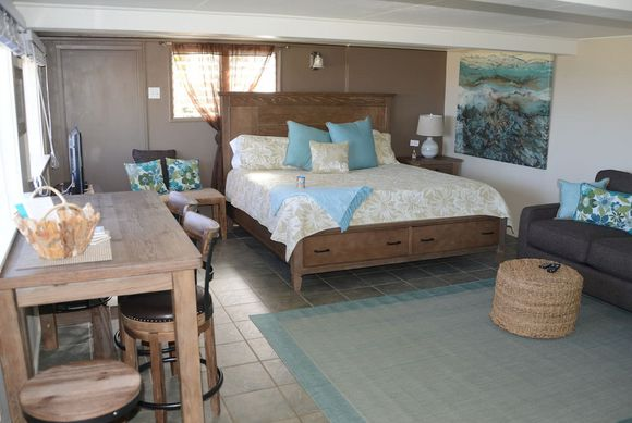 25 Amazing Airbnb Rentals on Oahu - Hulaland