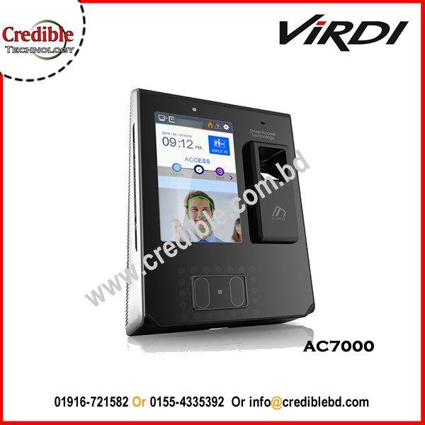 DVR price BD - HD CCTV Camera price in BD - IP CCTV Camera Distributor Bangladesh, Access control price Bangladesh, Fingerprint Access control Bangladesh,