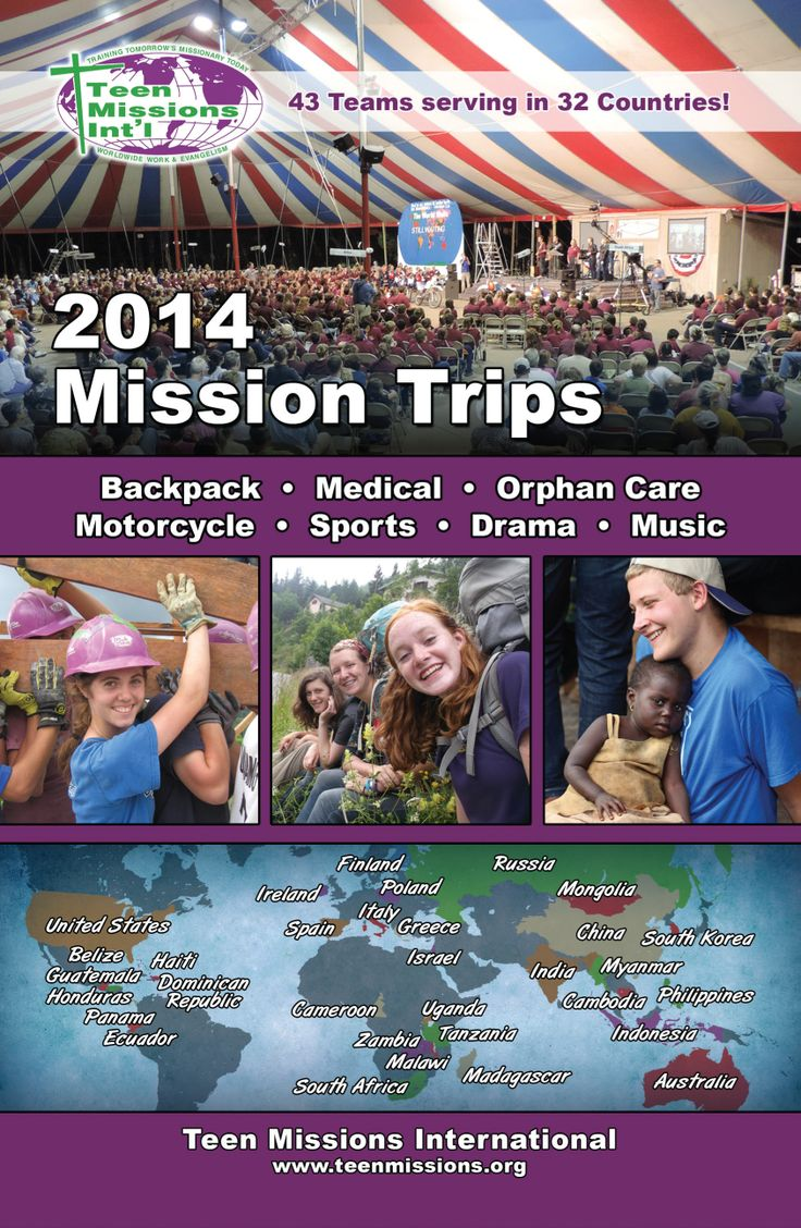 17 Best Images About Christian Missionaries And Their