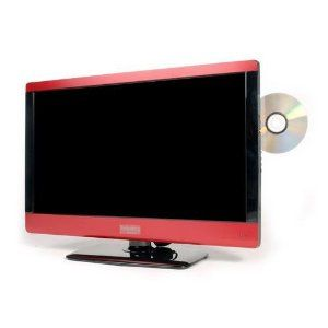 """23"""" LCD TV HD 1080P USB PLAY/RECORD / FREEVIEW / RED/ SAMSUNG PANEL INSIDE has been published at http://flatscreen-tvs.co.uk/tvs-audio-video/23-lcd-tv-hd-1080p-usb-playrecord-freeview-red-samsung-panel-inside-couk/"""