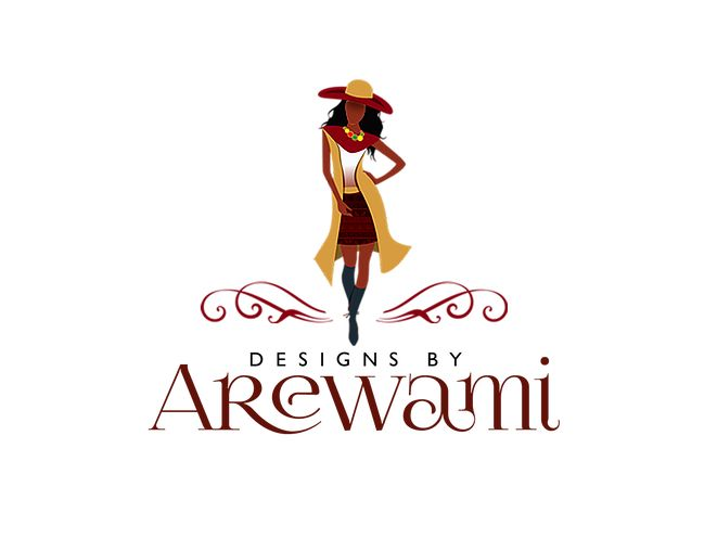 DesignsByArewami offers Premium African clothing online and in-store for men, women and kids. Designsbyarewami is based in Winnipeg. Click to shop!