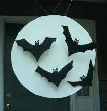 Výsledek obrázku pro halloween tvoření