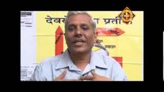 krishnaansh - YouTube
