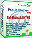 http://pop-up-blocker.en.softonic.com/download?ex=SWH-1608.1#downloading