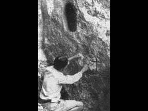 Árpád vezér csontjai megtalálva! Amit titkol az mta