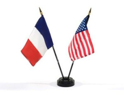 France Usa Montreal Pinterest