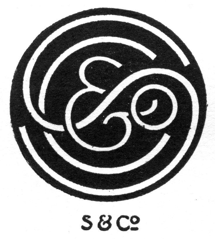 S&Co.