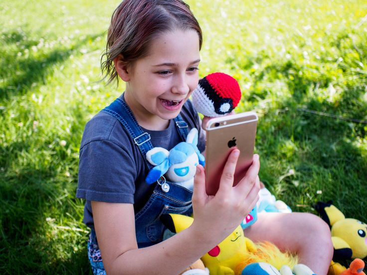 If you want to be the best at Pokémon Go, you have to know how to play with the best.