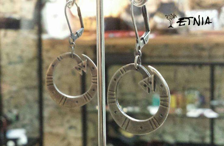 De Argentina nos llegan diseños originales. Nos encanta ofrecerte cosas diferentes! ;)