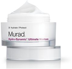 Unlock the secret to Youthful Skin with Hydro-Glow Peel and Supplements   Murad