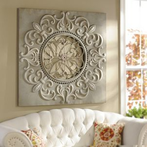 Tile Plaques Home Decor 73 Best I Heart Kirkland's Images On Pinterest  Consoles For