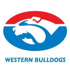 Footscray / Western Bulldogs  Joined: 1925 Premierships: 1 (1954)