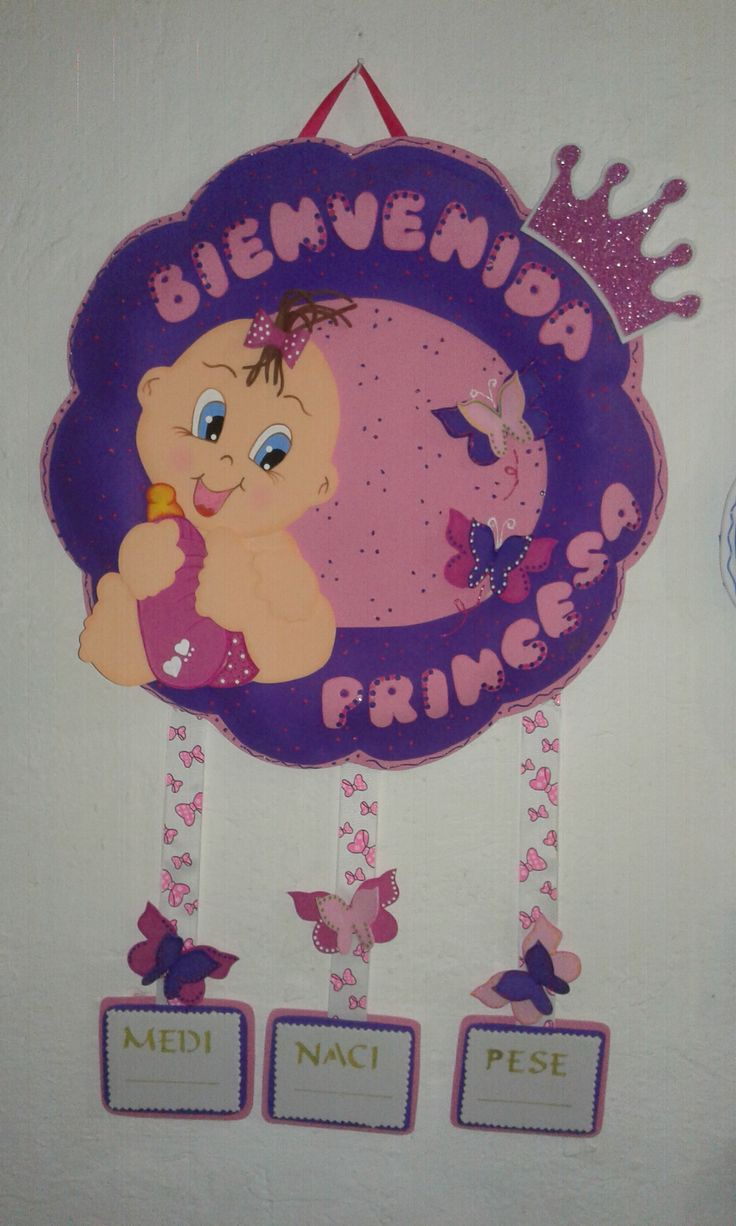 92 best images about baby showers on pinterest baby for Manualidades decoracion bebe