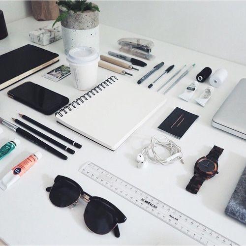❤ =^..^= ❤   Things Organized Neatly