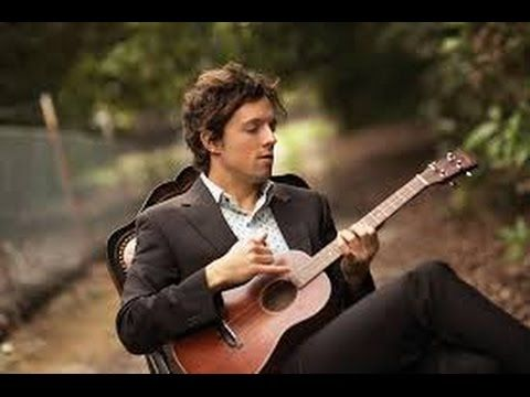 The Best Songs Of Jason Mraz Album  Jason Mraz's Greatest Hits