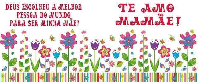 Estampas Caneca Dia Das Maes Vetores Dmg Canecas Dia Das Maes