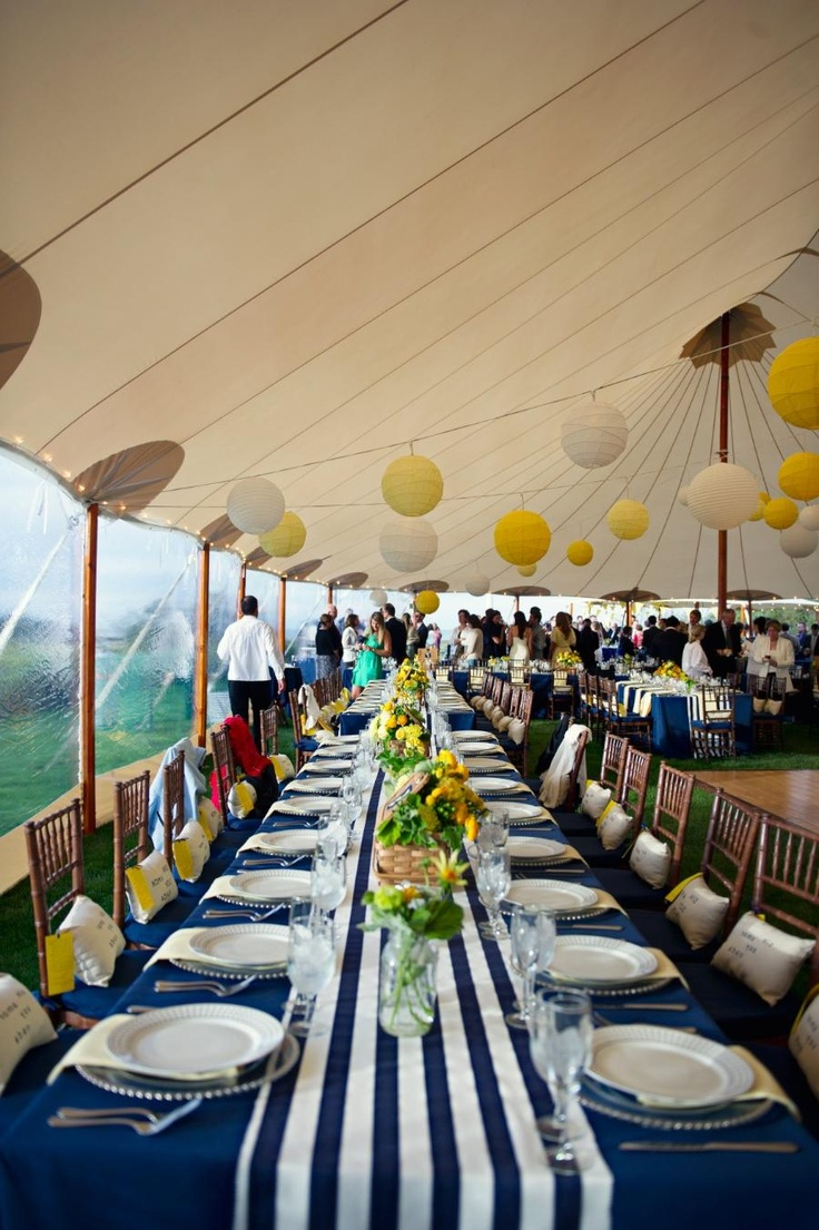 wedding ideas blue and yellow blue and yellow reception ideas blue and yellow wedding 27905