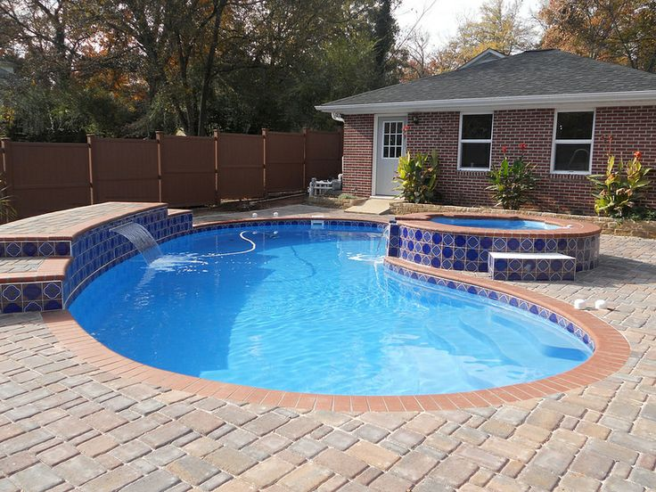 best 25 fiberglass swimming pools ideas on pinterest best swimming pools fiberglass pools