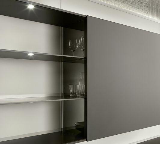 120 best rimadesio images on pinterest sliding doors doors and modern interiors